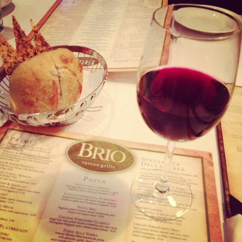 brio enjoy