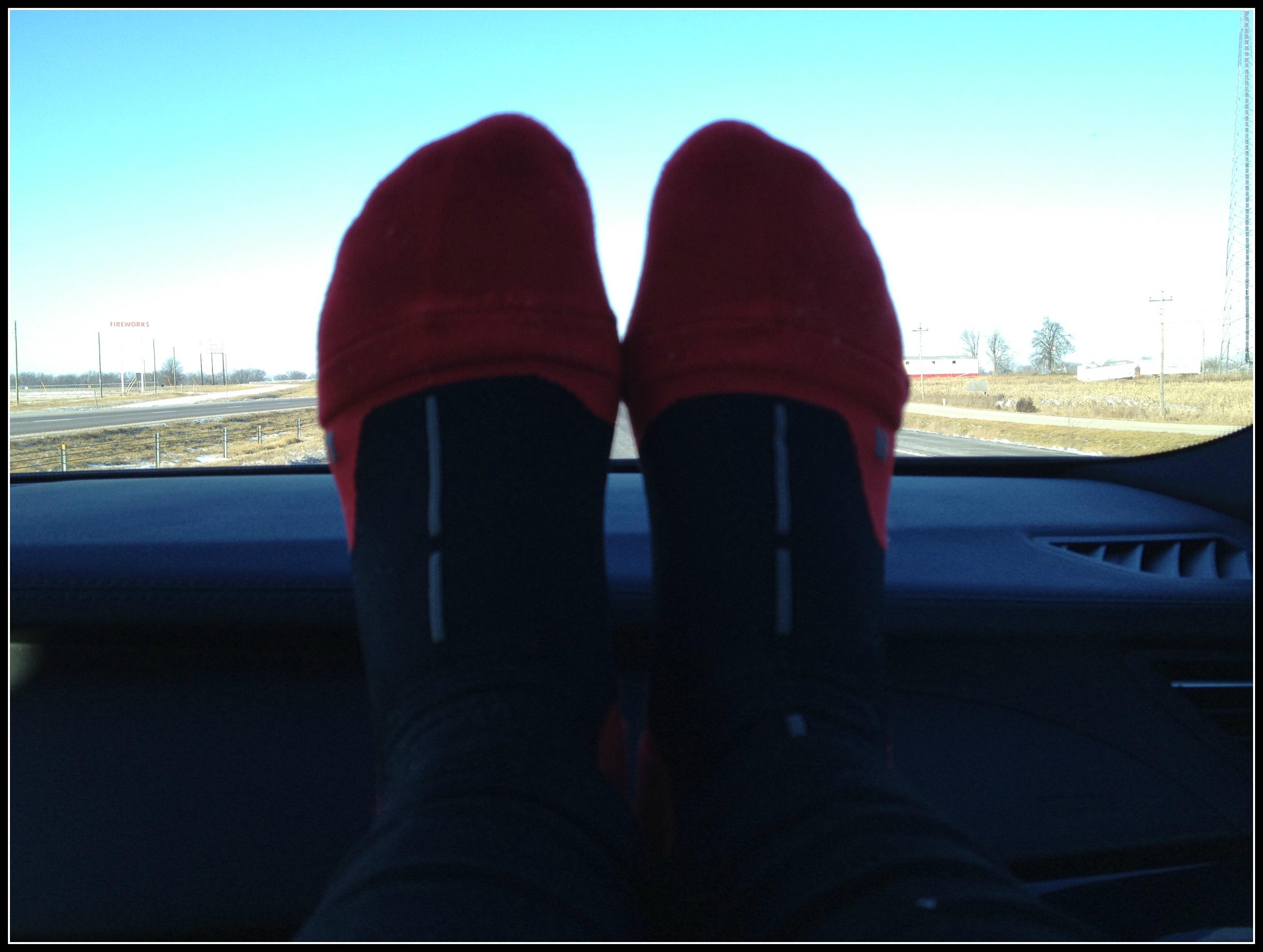 mizuno socks