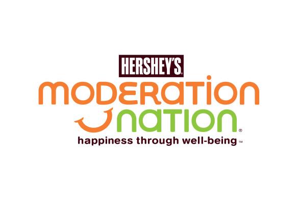 ModerationNation