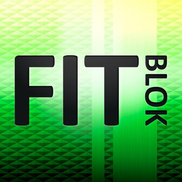 fitblok