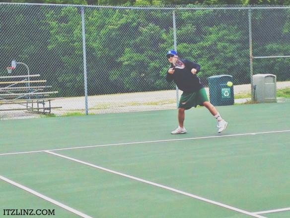 jonny tennis1
