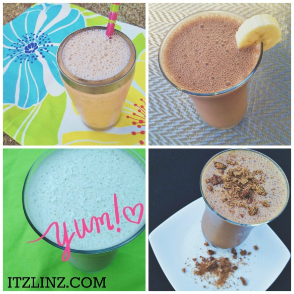 summer smoothies2
