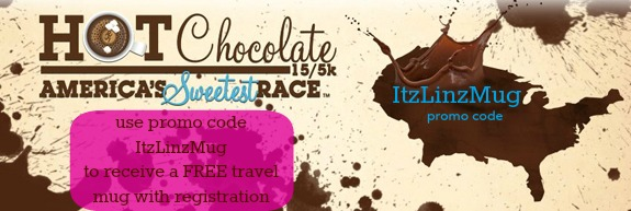 Hot-Chocolate-Race-STL
