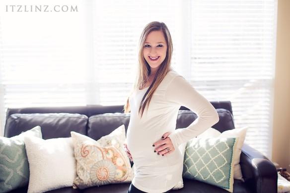 albionfit pregnant