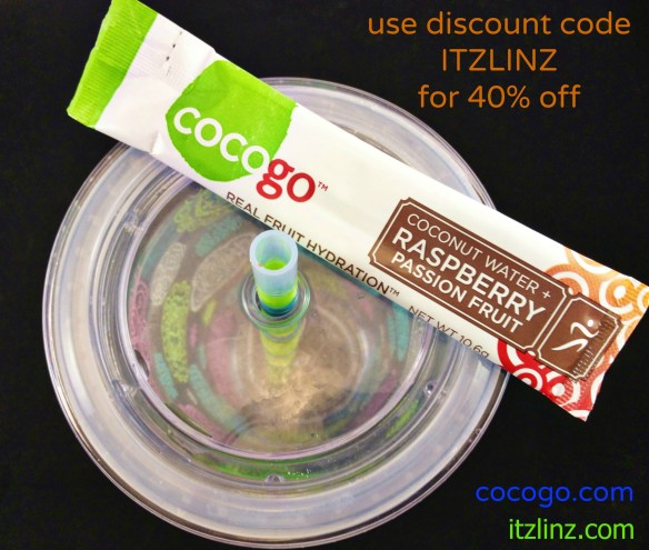 cocogo discount code