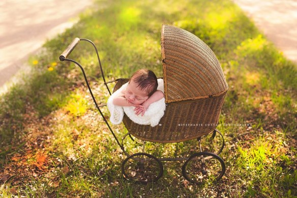 william newborn1
