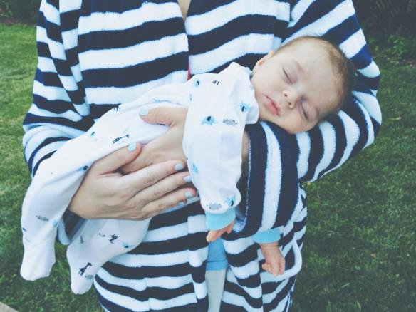 william sleep2