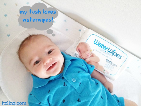 waterwipes
