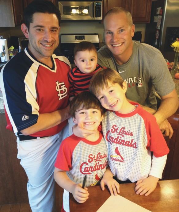 cardinal boys