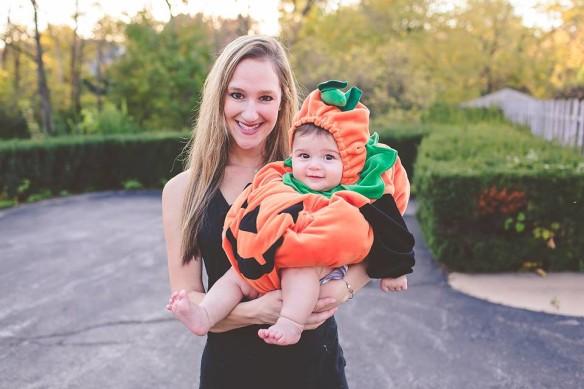 halloween14 pumpkin