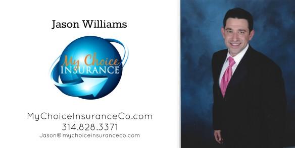 mychoice insurance
