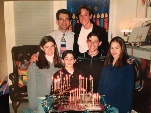 1997 chanukah