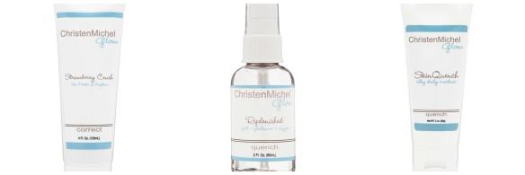 christenmichael