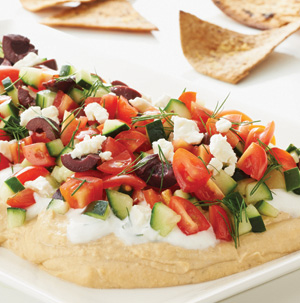 greek-six-layer-dip