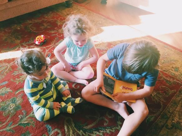 jacob reading colorado