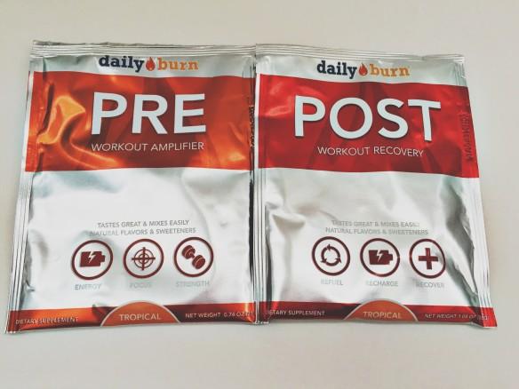 prepost dailyburn