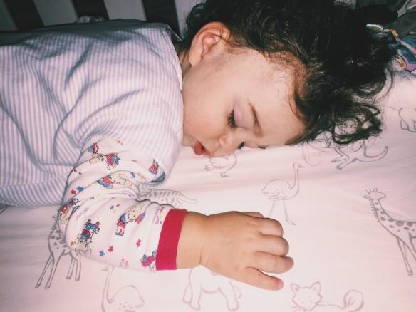 18months sleep