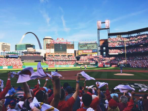 cardinals15