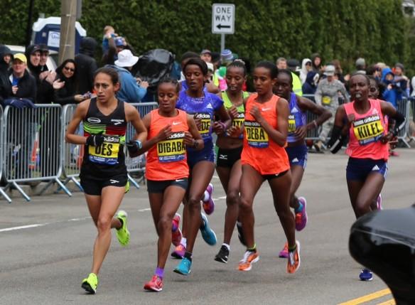 Desiree-Linden-Boston_PowerBar-Athlete