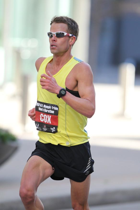 Josh-Cox_PowerBar-Athlete