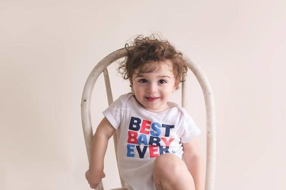 best baby ever dec15