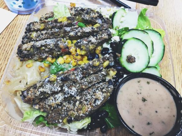 daveandtonys salad