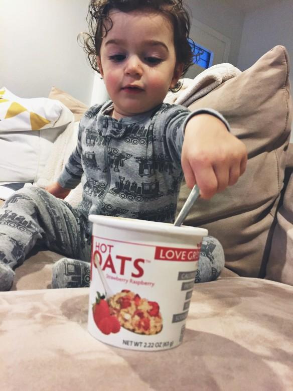 lgf hot oats