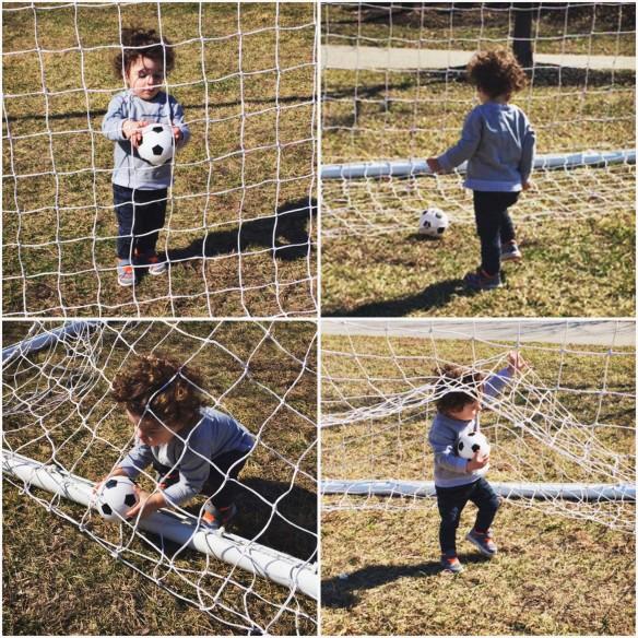 soccer feb16