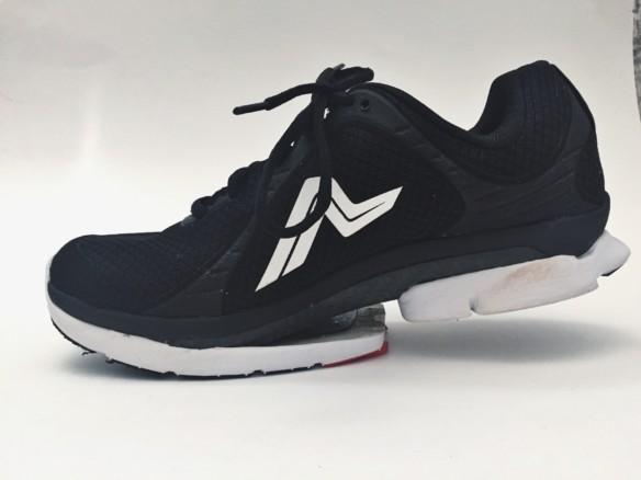 ampla shoe