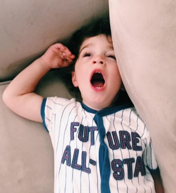 yawn june16