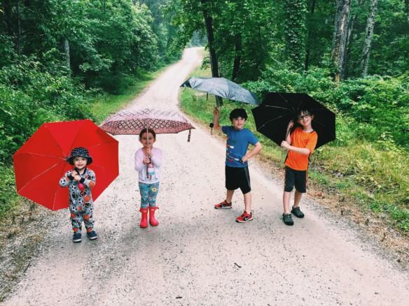 innsbrook umbrellas july16