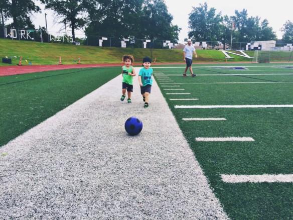 leo-soccer-sept16