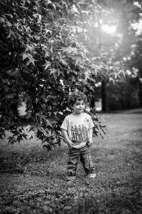 william-2-half-years-bw