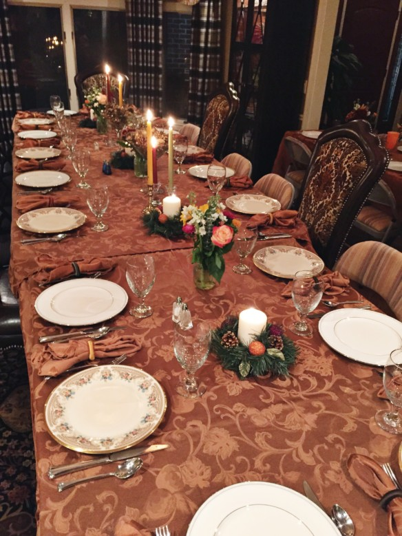 thanksgiving-table16